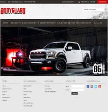 Bodyguard Truck Accessories Competitors, Revenue And Employees ... Images At Checkin Page Bodyguard Truck Accsories On Instagram Amazoncom Bike Tail Lightusb Charging 120lm 6 Light Bds Suspension Clean 16 Ram 3500 Dually Sent In By Chris Garage Car Side Door Protection From Paint Damage Heise Led Frontendfriday Inspiration With Our Heiseled Lights Lone Star Thrdown 2017 2016 Sema Build Chevrolet Silverado 2500hd Duramax Cognito Running Boards Brush Guards Mud Flaps Luverne 47 Elegant Custom Bumpers Texas Autostrach Lights Amarok Canyon Body Guard Pickup Accsories Accessory Tmbrite Pep Boys Video Gallery