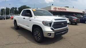 2018 Toyota Tundra For Sale In Elmira, NY - Williams Toyota Of Elmira 2014 Toyota Tundra 4wd Truck Vehicles For Sale In Lynchburg 2015 Tacoma Lease Alburque 2018 Leasing Tracy Ca A New Specials Near Davie Fl The Best Deals On New Cars All Under 200 A Month Dealership For Wilson Nc Hubert Vester Leasebusters Canadas 1 Takeover Pioneers Hilux Double Cab Lease Httpautotrascom Auto Pickup Offers Car Clo Sudbury On Platinum Automatic Vs Buy Trucks Suvs In Charleston Sc 1920 Specs