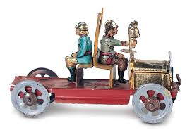 Theriault's Antique Toy And Fire Truck Museum Bay City Mi 48706 Great Lakes Old Toys Of The 1920s Red Pedal Engine Firemans Bell Childrens Car Gifts Antique Vintage Toy Fire Truck Solid Cast Iron Rubber Tires Vintage Mid Century Silver Etsy Sasquatch Antiques Vintage Childs Metal Toy Fire Truck By Hubley Tin Isolated On White Stock Photo Image Background Large Pumper Sold Ruby Lane Cast Iron Firetruck Repro With Driver