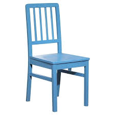Dining Chairs For Sale Room Sydney