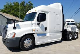 2014 FREIGHTLINER CASCADIA 125 Kc Whosale Truck And Machinery Off Lease Repos Cstruction Trucks Equipment Commercial New Castles Bayshore Ford Sales Used Cars Becoming A Driver For Your Second Career In Midlife Fuso Freightliner Mercedes Sale Sydney Dealership Kelowna Bc Buy Direct Centre Crew Cab Pickup Or Extended Vehicles Sale