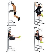 Captains Chair Exercise Youtube by The Best Power Tower Workout Free Pdf To Download