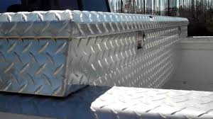 Diamond Plate Bed Rail Caps by 1994 Ford F 250 Xlt 4x4 7 5l Lifted Sn 88046 Youtube