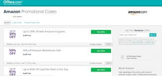 The Business Of Display Part 7: Making Money With Coupons | Adbeat Coupon Code Really Good Stuff Free Shipping Mlb Tv Coupons 2018 The Business Of Display Part 7 Making Money With Coupons Adbeat Stercity Promo Codes Ebay Coupon 50 Off Turbotax Premier Dell Laptop Cyber Monday Deals 2016 How To Get Discount Today Sony A99 Auto Parts Warehouse Codes Dna 11 Bjs Book January Nume Canada Drugstore 10 India Promo April Working Code Home Facebook