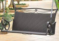 Outdoor Egg Chair Inspirational Hanging Patio Swingc2a0 Swing Lounge With Base