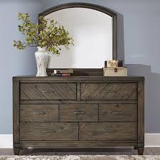 Dresser Mirror Mounting Hardware by Modern Dresser With Mirror Decor U2014 Doherty House