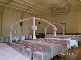 Images Of Hall Decoration Ideas