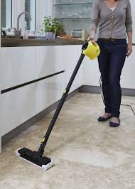 Steam Mops On Engineered Wood Floors by Sc1 Handheld Steam Kärcher Uk