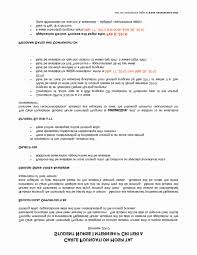 Welder Resume Template Save Examples Best For Nurses New