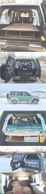 445 Best Vehicle Goals Images On Pinterest | Jeep Life, Dream Cars ... Florida Flyer 2002 Ford F350 Lifted Trucks 8lug Magazine Meca Truck Chrome Accsories 8115 Nw 93rd Street Medley Fl 595 Davie Volvo All The Best In 2018 75 Shop Youtube 8 Ton Crane For Sale Suppliers And Car Audio State Champ M3 Yelp Winners National Association Of Show Making A 1957 Ford Truck Doors Panels China Man Diesel Tipper Whosale Aliba Affordable Auto Pating Body Repair 413 Photos Automotive