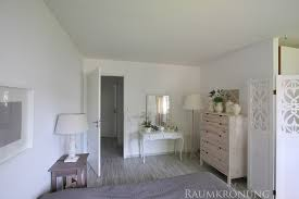 schlafzimmergestaltung in perfektion anja raumkrönung