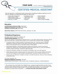 Medical Assistant Instructor Resume Objective Archives 4risto Co Rh Billing Coordinator Entry