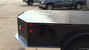TER Texas Cadet Laredo - YouTube Tmw Cm Truck Bed Dickinson Equipment Cadet Western Steel Flatbeds Bodies Home Facebook Bradford Built 4box Flatbed Beds Pj North Central Bus Inc Dump Flatbed And Cargo Trailers In Versailles Oh Fayette All 2014 Chevrolet Silverado Vehicles For Sale Hakes Nylint Cadet Camper And Pickup Boxed Truck Pair 2004 All Body For Kansas City Mo 24559923