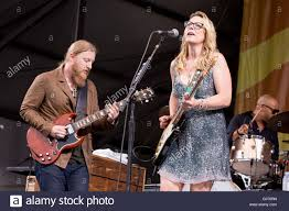 New Orleans, Louisiana, USA. 28th Apr, 2016. Musicians DEREK ... Derek Trucks And Susan Tedeschi Stock Photos And Powerstation April 27 2011the Tour Profile Mixonline Warren Haynes Perform Id Rather Talks About Loss Staying Power Picking Up The Talk Music Marriage Here Now Band At The White House A Hometown Inaugural Concert Honoring Gregg Space Captain Beacon Happily Sing Blues Axs