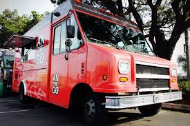 An The Go - San Francisco Food Trucks - Roaming Hunger San Francisco California The Embarcadero Street Food Truck Our 5 Favorite Food Trucks Francisco Trucks Omg The Pico De Gap Truck Is Totally Awesome Two Top Chef Bowld Acai Pad Seeew In Paradise Craziest Sf Expansion Yet Chairman Free Senor Sisig Day Crazy Curry Roaming Hunger Ccessions Inc Ms Cheezious Best America Southfloridacom Soma Streat Park