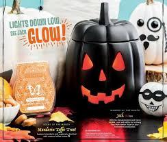 Pumpkin Scentsy Warmer 2015 by Blog Scentsy Online