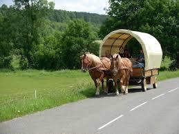 chambre d hote equitation chambres d hôtes dans une ferme équestre et pédagogiqueà les