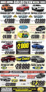 Chrysler Jeep Dodge & RAM Specials | Car Discounts Latham, NY Dodge Truck Rebates And Incentives 2016 Lovely The Ram 3500 Is Albany Chrysler Jeep Ram Dealer Formerly Autonation Cdjr In This October Candaigua Fiat Plantation Fl Massey Yardley 1500 Lease Deals Finance Offers Ann Arbor Mi Specials Sales New Car Lake Orion Miloschs Palace Diehl Of Grove City Pa Automotive 2018 Latrobe Jeff Wyler Eastgate Used Dayton Andrews Clearwater Long Island Cars At