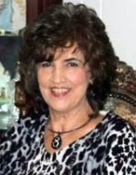 Linda LeBeau Obituary Ourso Funeral Home