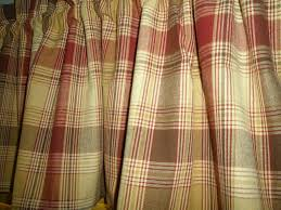 Sturbridge Curtains Park Designs Curtains by Country Curtains Primitive And Country Home Decor At Blue Ace