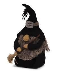 Tj Maxx Halloween by Spider Witch Gnome Tj Maxx Halloween Decor 2017 Popsugar Home