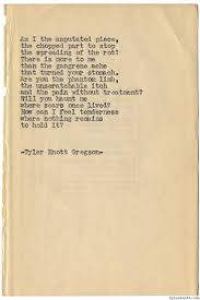 308 Best Lyrics/quotes Images On Pinterest | Words, Love And Thoughts 8 Best 2017 Spiritwear Images On Pinterest High Schools Shirt Tyler Tx Broadway Market Center Eyeglass World Which Stores Are Open Late Christmas Eve December 2012 Oh So Cynthia Barnes Noble Bnholyoke Twitter Donut Delight In Restaurant Reviews Katherine Tyra Branch Library Bear Creek Harris County Public 25 Best Memes About Toffoli 673 Bookshops Bookstores Inverness Day After Sales Store Hours Signed Edition Books Black Friday