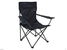 Folding Camping Chair - BLACK | Trade Me Top 10 Best Camping Chairs Chairman Chair Heavy Duty Awesome Luxury Lweight Plastic Heavy Duty Folding Chair Pnic Garden Camping Bbq Banquet 119lb Outdoor Folding Steel Frame Mesh Seat Directors W Side Table Cup Holder Storage 30 New Arrivals Rated Oak Creek Hammock With Rain Fly Mosquito Net Tree Kingcamp Breathable Holder And Pocket The 8 Of 2019 Plastic Indoor Office Shop Outsunny Director Free Oversized Kgpin Arm 6 Cup Holders 400lbs Weight