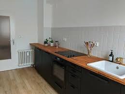 ikea kungsbacka tür küchenfront 60x180cm anthrazit 303 575