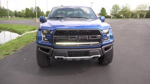2017 F-150 Raptor Grill LED Light Bar Custom Accessories 17 2018 18 ... Pipefab Co Laois Ireland Truck Grill Bars Roof Bars Light New Aftermarket Lighting For Most Medium Heavy Duty Trucks Exterior Accsories Topperking Providing All Of Tampa Bay With Auto And Js Tint Car Audio Dallas Tx Accessory 12 20 Inch Straight Led Bar Iron Bull Bumpers Superdutry Cab Lensled Parts 2643whcl Recon Trex Tacoma Torch Series Grille 1 Formed Among Truck Accsories Lights Give Boost To Safety 60 Strip Tail Lamp Tailgate Mulfunction Signal Reverse Infinite Offroad Utv Atv Jeep Trucks Tennessee