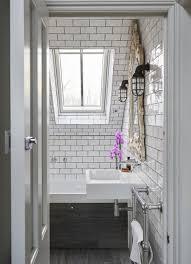 ensuite ideas 17 clever ideas for an ensuite bathroom