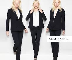 Prelegant Is An Online Store Catering To Pregnant Women In Need Of Elegant Business Clothing