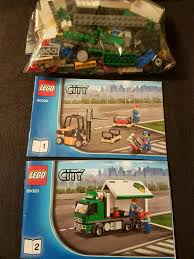Lego City Cargo Truck | In Shiremoor, Tyne And Wear | Gumtree Custom Lego City Cargo Truck Lego Scale Vehicles City Ideas Product Ideas Cityscaled Amazoncom 3221 Toys Games Itructions Youtube City 60020 321 Pcs Ages 512 Sold Out New Sealed 60169 Terminal In Sealed Box York Gold Flatbed 60017 My Style Toy Building Set Buy Airport Cargo Terminal For Kids Cwjoost