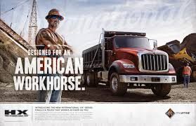 International Trucks Print Advert By Marc: Designed For An American ... Usa Trucks Pack V 1009 Fs17 Mods Usa Truck Tumblr Garbage Truck Bodies For The Refuse Industry Best Pickup Toprated For 2018 Edmunds Filered Usajpg Wikimedia Commons Ford F150 Recall To Fix 2 Million Pickups With Seat Belt Defect Relocation Van Line Moving Trailers Movers Company Classic Cabover Cab Over Engine Semi Youtube Daimler Founds Emobility Unit Announces New Trucks Peterbilt Night Show In Wikipedia Drivers Modified Vol45
