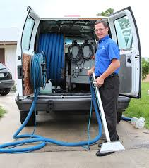 Truck Mount Carpet Extractor by Professional Carpet Cleaning Machine Carpet Vidalondon