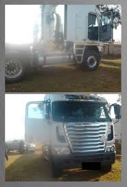 Truck Hijacked In Boksburg Recovered, Cargo Stolen | Boksburg Advertiser Task Force Invesgating Stolen Trucks In South Everett Authorities Searching For Stolen 18wheeler In Harris County Abc13com Suspected Tractor Thief Nabbed Conroe With Truck Baldwin Police Seeking Publics Help Fding Ormeau Gold Coast Trailer Portion Of Nfl Production Covered Police Say Provo Power Suspect Remains Atlarge Updated Suspects Wreck Flee Kayaks Then Found Smashed Into Store Cheese Truck Burned Mini Buses Still Missing Fox40 A Socal Gas Company Hemet Sparks Concerns Cbs Los California Man Arrested Taking Fire On Joy Ride