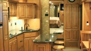 Luxury Fifth Wheel Rv Front Living Room by Bedroom Ideas Awesome Front Living Room Fifth Wheel 5th Wheel