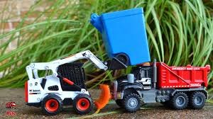 Garbage Truck Videos For Children L Bully Truck Tries To Steal ... Garbage Truck Videos For Children L Playing With Bruder And Tonka Toy Truck Videos For Bruder Mack Garbage Recycling Unboxing Song Kids Alphabet Learning Youtube Garbage Truck Kids Videos Learn Transport Toy Video Green Articles Info Etc Pinterest Surprise Unboxing Quad Copter At The Cstruction