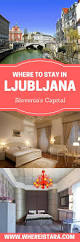 Cobble Hill Bed And Biscuit by Where To Stay In Ljubljana Slovenia Beautiful Hotels Where Is
