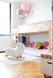 Ikea Kura Bed by 9 Ideas To Personalize The Ikea Kura Bed Ikea Kura Bed Kura Bed