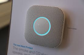 Nest s deal with insurance pany s gives it a huge advantage
