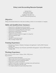 Resume Housekeeping With No Experience Wpazo For Rh Atthemapletable Com Assistant Head Housekeeper Examples Sample