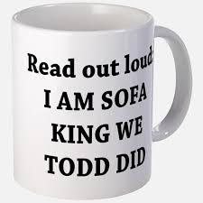 im sofa king centerfordemocracy org