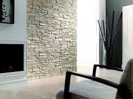 steinoptik onlineshop dekorative und stilvolle wandelemente