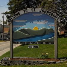 100 St Johnsbury Trucking Vermont Wikipedia