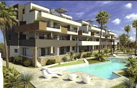 Apartments In Spain On The Costa Blanca, Property In Spain 3bedrooms Apartment Spain Cataluna Barcelona City Maxuri As Long Term Let To Rent In Coslita Estepona Costa El Capistrano 1 Bedroom Nerja Del Sol Vintage Architecture Building Windows Balcony Stock Holiday Homes Apartments Interhome Cheap Apartment For Sale Formentera Ref Cm5468 Smileyhomes Rent In Long Term Room Ideas Middle Floor Right On The Edge Of Los Naranjos Golf Apartmentflat For Baena Lucena Cordoba Andalucia Calahonda Casa Arroyo Available Holiday Rental Parque