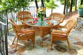 Amazon.com: Tortuga US PSD-AM HALIW 4 Piece Portside Dining ... Swfl Teachers Ditching Desks For Alternative Seating In Native American Drum Tables Home Decor Mission Del Rey Amazoncom Uhoo2018 Squarerectangle Polyester Table Cloth Ox Yoke Console Gallery Southwest Chair Rental Tortuga Ps4samzoec Ding Table On The Veranda Of Luxury 5 Star Hotel Farmhouse Tables And Chairs Pine Western Turquoise Copper Fniture Cabinets Beds Room Kallekoponnet Sets With Bench Leather Sharing Is Digital Labor Eflux