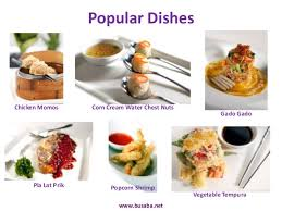 cuisine definition cuisine meaning great table with cuisine meaning cool awesome