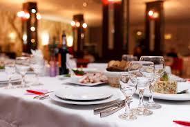 übersicht restaurants in oslo top 5 gastronomie tipps
