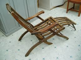 antique steamer chair steamer chair 484 stopsley antiques