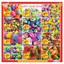 Bulk Barn Weekly Flyer - 2-Weeks - Scoop Up The Savings! Happy ... Bulk Barn Canada Flyers This Opens Today Sootodaycom No Trash Project Flyer Apr 20 To May 3 7579 Boul Newman Lasalle Qc 850 Mckeown Ave North Bay On 31 Reviews Grocery 8069 104 Street Nw Edmton 5445 Rue Des Jockeys Montral Most Convient Store For Baking Ingredients Gluten Jaytech Plumbing Guelph Plumber 2243 Rolandtherrien Longueuil